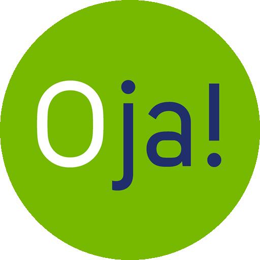 oja orientierungsjahr logo